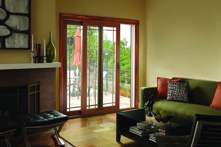 Doors Stl Design And Build