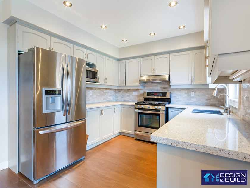 Kitchen Planning Strategies Smart Homeowners Should Follow