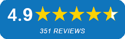 See All Reviews